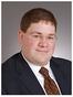 Attorney David G. Rickerby