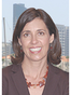 San Diego DUI / DWI Attorney Gretchen Christine VonHelms