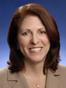 Fairfield County Tax Lawyer Patricia R Beauregard