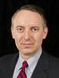 Rocky Hill Criminal Defense Attorney Damon A R Kirschbaum