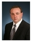 Connecticut Bankruptcy Attorney Gregory F Arcaro