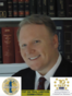 Stamford Immigration Attorney Stephan Erich Seeger