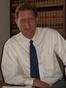 Massachusetts Land Use / Zoning Attorney Ira J Kaplan