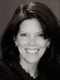 Farmington Litigation Lawyer Julia Cremin Wyman