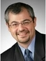 Wards Island Patent Application Attorney Kourosh Salehi