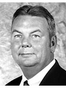 Manchester Tax Lawyer Wendell G Jr Davis