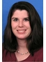 Connecticut Immigration Attorney Megan Rene Naughton
