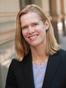 Roanoke Real Estate Attorney Nicole Anne Ingle