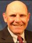 Inglewood Insurance Law Lawyer William E. Vonbehren