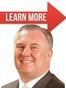 Hartford County DUI / DWI Attorney James O Ruane