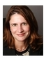 Newington Estate Planning Attorney Danielle Paulette Ferrucci