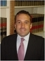 Danbury Real Estate Attorney Bryan Doto