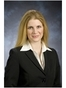 Suffolk County Antitrust / Trade Attorney Michelle Lynn Briggs