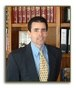 Will County Criminal Defense Attorney Cosmo Joseph Tedone