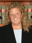 Connecticut Workers' Compensation Lawyer Courtney Claire Stabnick