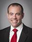 Middlesex County Personal Injury Lawyer Bradford J Sullivan