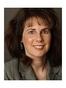Lori Ann Katz