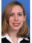Newington Employee Benefits Lawyer Cynthia Robin Christie