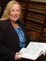 Glastonbury Personal Injury Lawyer Stephanie Suzanne Baier