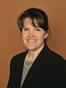 Naugatuck Medical Malpractice Attorney Christine Norton