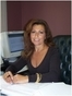 Danbury Wills Lawyer Gail Hamaty Matthews