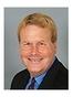 Dist. of Columbia Business Attorney Christopher J. Hagan