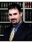 East Hartford Criminal Defense Attorney Keith R Rudzik