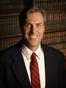 Jefferson County Mediation Attorney Jonathan L Stein