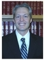 Rhode Island Personal Injury Lawyer Sean C Donohue