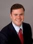 West Hartford Litigation Lawyer Gregory William Piecuch