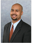East Hartford State, Local, and Municipal Law Attorney Tony E Jorgensen