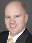 Guilford Personal Injury Lawyer Matthew H Geelan