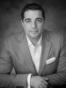 Hartford Insurance Law Lawyer Matthew Julian Forrest
