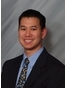 Bloomfield Social Security Lawyers Corey W Fong