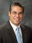 Arcadia Business Attorney Edgar Julio Gutierrez