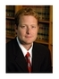Connecticut Venture Capital Attorney Jason Richard Boyea