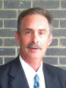 Tarrant County Corporate / Incorporation Lawyer Gary Lee Hach