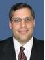 Stamford Medical Malpractice Attorney Eric Wilhelm Niederer