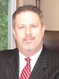 Southington Family Law Attorney Michael D Day