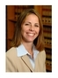 Greenwich Appeals Lawyer Meghan Alger Laganza