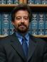 Attorney John A. Guthrie