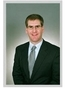 Bloomfield Commercial Real Estate Attorney John Patrick Moehring