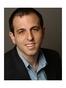 Lloyd Harbor Employment / Labor Attorney Eric Lubochinski