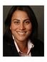 East Hartford Venture Capital Attorney Lina E McKinney