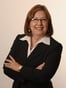 Webster Bankruptcy Attorney Eloise A. Guzman