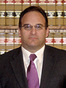 West Hartford Foreclosure Attorney Loren M Bisberg