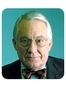 Hartford Discrimination Lawyer Richard E Jr Lyford