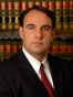 New Canaan Personal Injury Lawyer James Albert Welcome