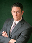 South Grafton Birth Injury Lawyer Joseph McManus