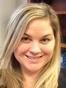 East Hartford Family Law Attorney Amie M Kingman